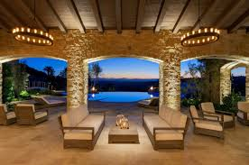 Mediterranean Patio Design 17 Stunning Mediterranean Patio Design Ideas Style Motivation