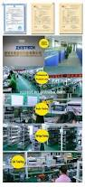 Radio Rds Funny Zestech Car Accessories For Honda City Hd 9 U0027 U0027 Touch Screen 2 Din