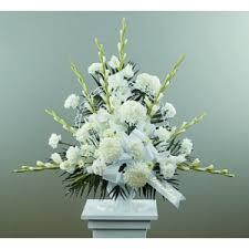 florist richmond va sympathy and funeral flowers for the service richmond va 23229