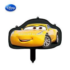 cartoon sports car cars 3 cartoon character friend of lightning mcqueen mater tiny