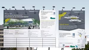 design studium nrw corporate design cus bielefeld deteringdesign gmbh