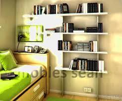 diy bedroom decorating ideas diy bedroom designs home deco plans