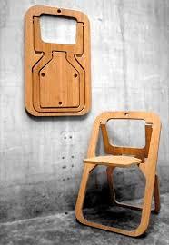 Pine Gun Cabinet Diy Adirondack Chair Woodworking Plan Download Knotty Pine Gun