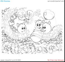 articles minecraft baby pig coloring pages tag