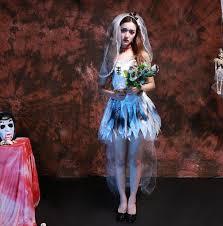 Halloween Costume Wedding Dress Cheap Anastasia Halloween Costume Aliexpress