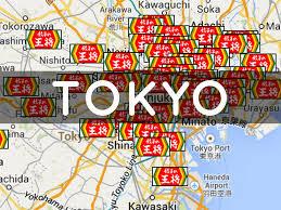 Iup Map Gyoza No Ohshou By 667125