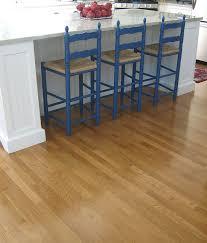 white oak flooring hardwood floors unfinished
