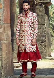 wedding dress indo sub mens wear groom wedding dress groom sherwani designer indo