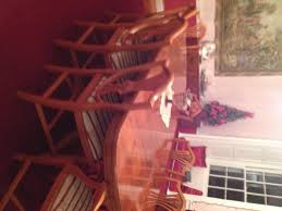 Yew Dining Room Furniture Yew Furniture Table Second Hand Furniture And Fittings Buy And