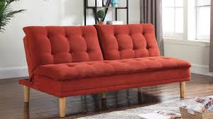 home furniture store fort woth texas 817 246 9181 youtube