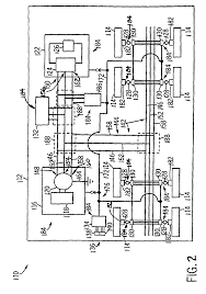 patente us7848857 system and method for braking in an electric