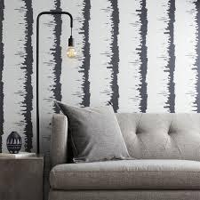 202 best wall paper images on pinterest fabric wallpaper modern
