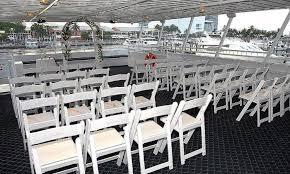Wedding Arches Miami Miami Lady Guests 140
