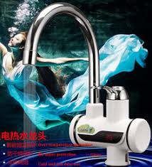 used kitchen faucets online used kitchen faucets for sale