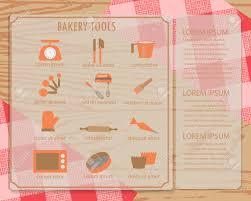 cookbook template free eliolera com