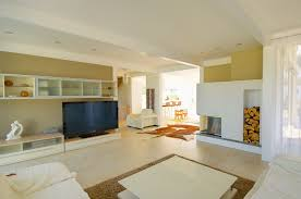 wohnzimmer einrichtungsideen modern poipuview com