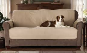 Pet Covers For Sofa by Sofa Pet Cover