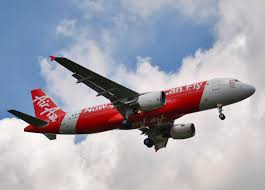 airasia 8501 crash report says faulty part pilot error stalled