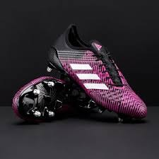 womens boots pro direct s rugby boots cleats pro direct rugby