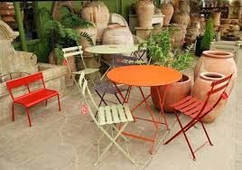 Modern Bistro Chairs Ideas Luxury Modern Outdoor Furniture For Furniture Modern Of