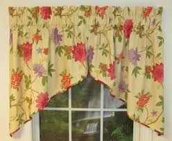 Croscill Home Curtains Rn 21857 by Interior Enticing Croscill Valances With Beautiful Unique Motif