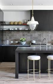 10 backsplash ideas to steal for your kitchen backsplash ideas