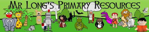 mr long u0027s primary resources teaching resources tes