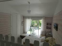 chambre d hotes pessac chambre d hôte de charme à louer à pessac proche de bordeaux