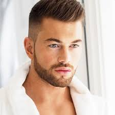40 hairstyles for thick hair men u0027s routine gaming and haircuts