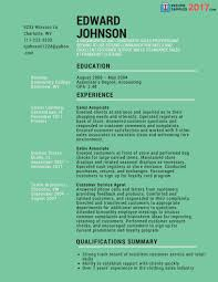 functional resume sles skills and abilities functional resume template 2017 learnhowtoloseweight net