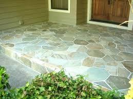 outdoor porch flooring u2013 novic me