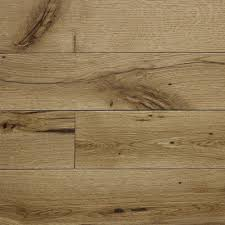 reclaimed mission oak flooring paneling terramai