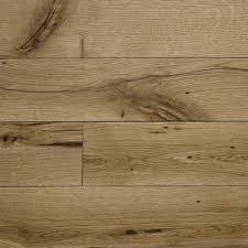 buy reclaimed wood flooring paneling terramai estore