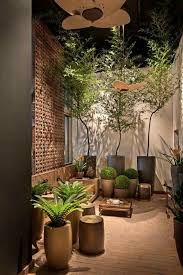 tiny patio ideas 25 practical small patio ideas for outdoor relaxation small patio