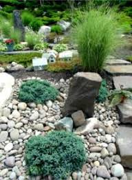 rock garden ideas of beautiful u0026 extraordinary decorative river