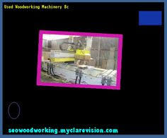 Used Woodworking Machinery For Sale On Ebay Uk by Second Hand Woodworking Machinery South Africa 193842