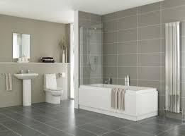 New Bathroom Ideas New Style Bathroom Tiles Grey Bathrooms Decor 19699 Home