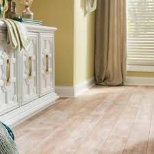 Traffic Master Laminate Flooring Is Trafficmaster Laminate Flooring Waterproof