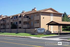 centerpointe apartments apartments for rent in colorado springs