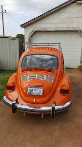 37 best super beetle images on pinterest vw bugs beetles and