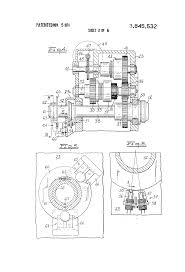100 manuals for 1991 johnson 20hp motor 100 2013 honda