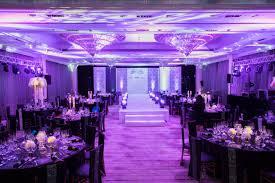 miraculous u2013 the mira bridal show u2013 hitori u2022production