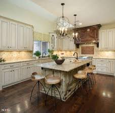 Building A Kitchen Island With Seating Kitchen Impressive Kitchen Islands With Seating With Skinny