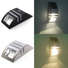 super solar powered motion sensor lights new design solar power motion sensor super bright led stainless