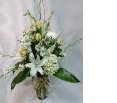 florist naples fl anniversary flowers delivery naples fl gene s 5th ave florist