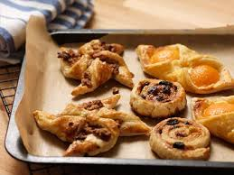 Does Puff Pastry Need To Be Blind Baked 28 Best Pies Pastries And All Things Puff Images On Pinterest