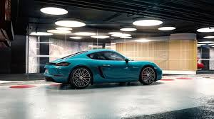 miami blue porsche wallpaper porsche 718 cayman niello porsche rocklin california porsche