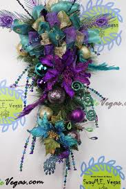 Peacock Decoration The 25 Best Peacock Christmas Decorations Ideas On Pinterest