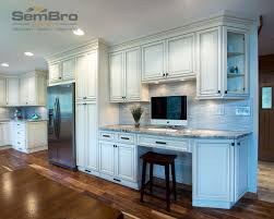 Kitchen Cabinet Kings Reviews by Home Remodeling In Columbus Oh Sembro Designs