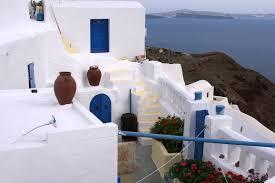Greek Home Interiors Painting Exterior House Home Design Ideas Best Exterior House